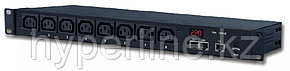 Hyperline MS-PDU-B-014E2016 Блок розеток управляемый MS-PDU, серия В (контроль отдельных розеток),