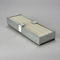 Воздушный фильтр Donaldson P543107