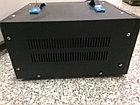 Стабилизатор напряжения РЕСАНТА АСН-5000/1-ЭМ 5 кВт Однофазный электромеханический, фото 4