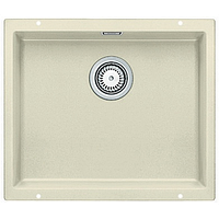 Кухонная мойка  под столешницу Blanco Subline 500-U жасмин