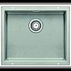 Кухонная мойка  под столешницу  Blanco Subline 500-U жемчужный