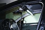 Лампа светодиодная под капот, L=110-170 см, 220В NORDBERG 1526, фото 5