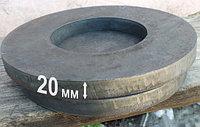 Плазменная резка металлов, фото 1