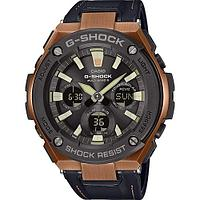 Наручные часы Casio GST-W120L-1A, фото 1