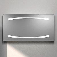 Зеркало Aqwella Ancona 100 с подсветкой (An.02.10), фото 1
