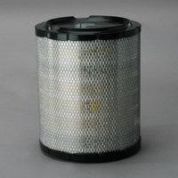Воздушный фильтр Donaldson P543614