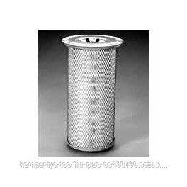 Воздушный фильтр Donaldson P543662