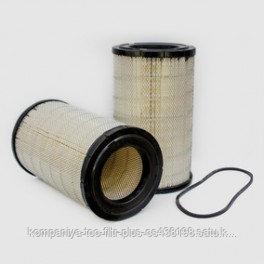 Воздушный фильтр Donaldson P544243