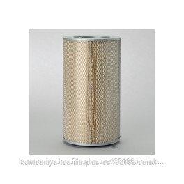 Воздушный фильтр Donaldson P546567