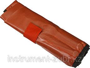 Набор комбинированных гаечных ключей 18 шт, 6 - 32 мм, ЗУБР, фото 2