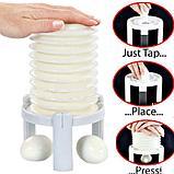 Устройство для чистки варёных яиц EGGSTRACTOR, фото 2