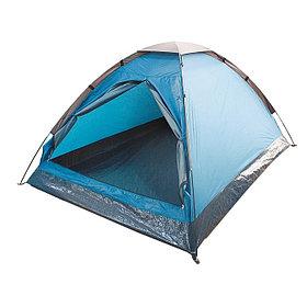 Палатка туристическая Sande, 2-х местная