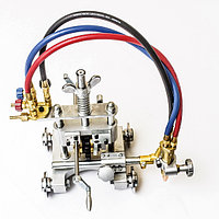 Машины для термической резки труб