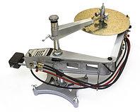 GC2-150A - Шарнирно-копировальная машина, фото 1