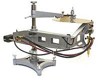 GC2-150T - Шарнирно-копировальная машина