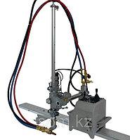 KC-2HL - Машина для резки двутавра, швеллера и других балок, фото 1