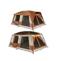 Кемпинговая палатка EUREKA!Copper Canyon 1610
