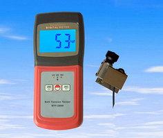 Измеритель натяжения ремня BTT-2880
