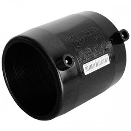 Муфта электросварная DN250 SDR11 Borfit