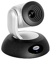 Профессиональная камера Vaddio RoboSHOT 12 HDBT, фото 1