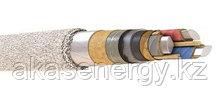 Кабель АСБЛ-10 3х50