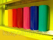 Порошковая краска гладкая Asia Color