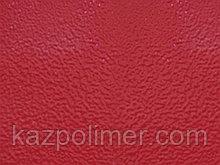 Порошковая краска Шагрень Asia Color