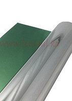 Пленка архитектурная (зелёный)
