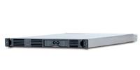 UPS (ИПБ) APC SMART 1000 1U