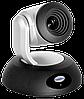 Профессиональная камера Vaddio RoboSHOT 12 AVBMP