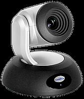 Профессиональная камера Vaddio RoboSHOT 12 AVBMP, фото 1