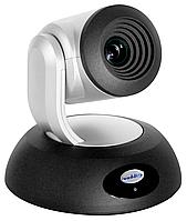 Профессиональная камера Vaddio RoboSHOT 12 USB, фото 1