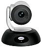 Профессиональная камера Vaddio RoboSHOT 12