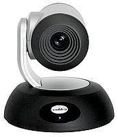 Профессиональная камера Vaddio RoboSHOT 12, фото 1