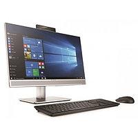 EliteOne 800 G3 AiO NT i7-7700 1TB 8.0G Radeon DVDRW Win10 Pro