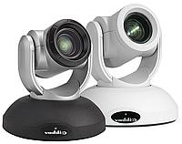 Профессиональная камера Vaddio RoboSHOT 20 UHD, фото 1