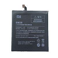 Заводской аккумулятор для Xiaomi Mi4s (BM38, 3210 mah)