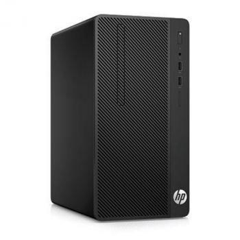 HP 290G1 MT i57500 1TB 4.0G 8 PC