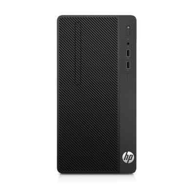 HP 290G1 MT i57500 500G 4.0G 54 PC