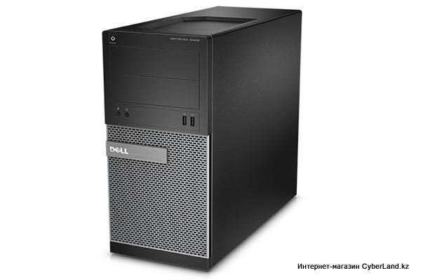 Компьютер Dell 210-ABDW_15_P