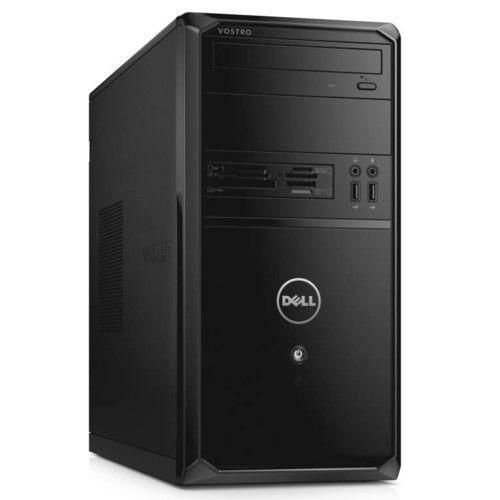 Компьютер Dell 210-ABLT_P43B-RS