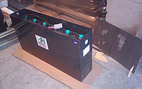 Батарея 24В 625Ач (5PzS625) тяговая аккумуляторная, фото 1