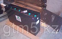 Батарея 24В 625Ач (5PzS625) тяговая аккумуляторная