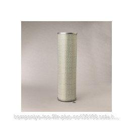 Воздушный фильтр Donaldson P546613