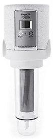 Механический сетчатый фильтр для воды Ecowater EASF2