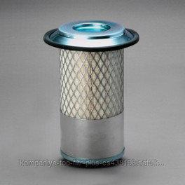 Воздушный фильтр Donaldson P546641