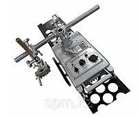 Машина для плазменной резки металла GC-30-P