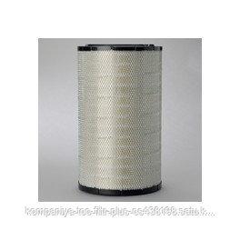 Воздушный фильтр Donaldson P548900
