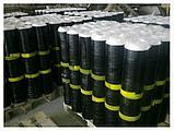 Рубероид РПП 300, производство Россия, фото 2