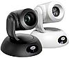 Профессиональная камера Vaddio RoboSHOT 30 HD-SDI